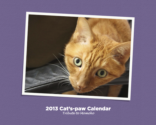2013_cat's-paw_calendar