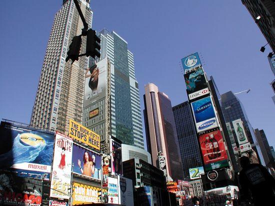 NYC9-03 022