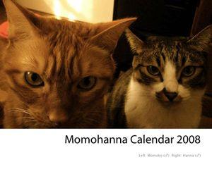 Momohanna_cal_2008